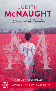 L'amant de l'ombre - Judith McNaught pdf download
