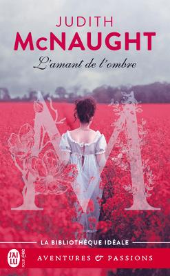 L'amant de l'ombre - Judith McNaught pdf download