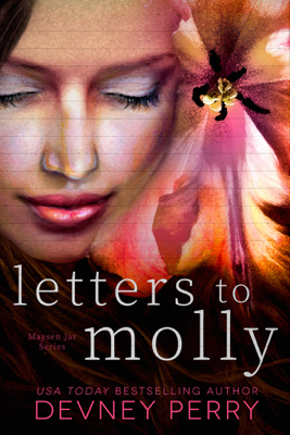 Letters to Molly - Devney Perry pdf download