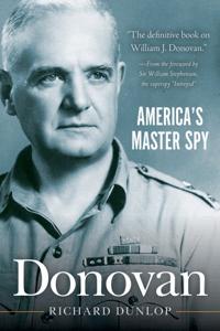 Donovan - William Stephenson & Richard Dunlop pdf download