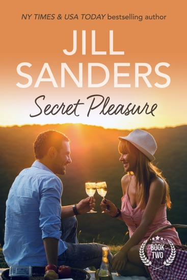 Secret Pleasure by Jill Sanders PDF Download