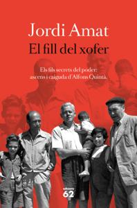 El fill del xofer - Jordi Amat pdf download