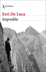 Imposible - Erri De Luca pdf download