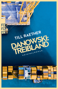 Danowski: Treibland - Till Raether pdf download