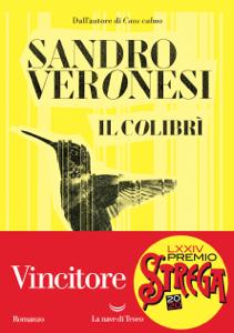 Il colibrì - Sandro Veronesi pdf download