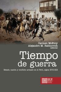 Tiempo de guerra - Carmen Mc Evoy pdf download