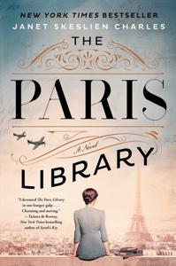 The Paris Library - Janet Skeslien Charles pdf download