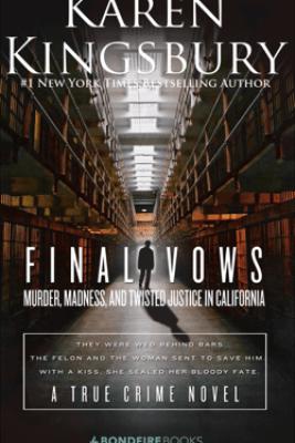 Final Vows - Karen Kingsbury