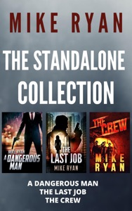 The Standalone Collection - Mike Ryan pdf download