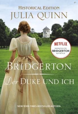 Bridgerton - Der Duke und ich - Julia Quinn pdf download