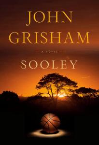 Sooley - John Grisham pdf download