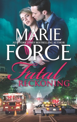Fatal Reckoning - Marie Force pdf download