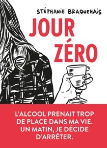 Jour zéro - Stéphanie Braquehais pdf download