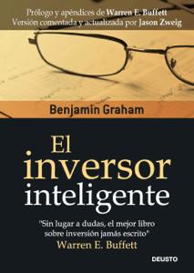 El inversor inteligente - Benjamin Graham & Jason Zweig pdf download