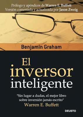 El inversor inteligente - Benjamin Graham & Jason Zweig pdf download