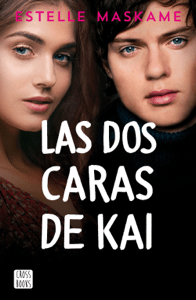 Las dos caras de Kai - Estelle Maskame pdf download