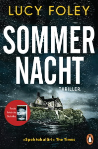 Sommernacht - Lucy Foley pdf download