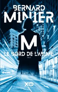 M, le bord de l'abîme - Bernard Minier pdf download