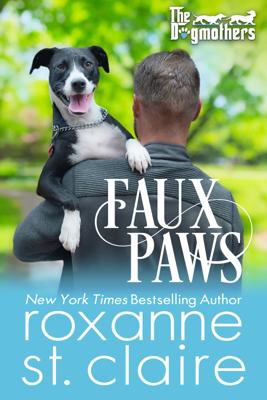 Faux Paws - Roxanne St. Claire pdf download