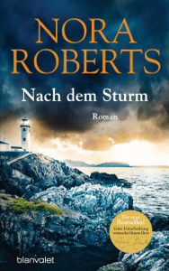 Nach dem Sturm - Nora Roberts pdf download