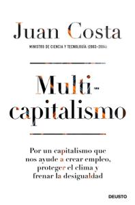 Multicapitalismo - Juan Costa pdf download