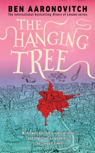 The Hanging Tree - Ben Aaronovitch pdf download