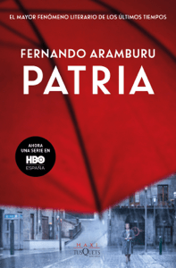 Patria - Fernando Aramburu pdf download