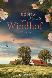 Der Windhof - Sonja Roos pdf download
