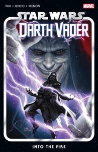 Star Wars - Greg Pak pdf download