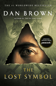 The Lost Symbol - Dan Brown pdf download