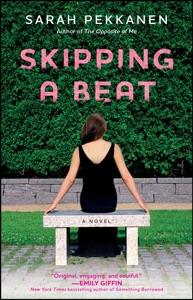 Skipping a Beat - Sarah Pekkanen pdf download