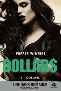 Dollars - Pepper Winters pdf download