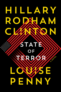 State of Terror - Louise Penny & Hillary Clinton pdf download