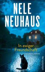 In ewiger Freundschaft - Nele Neuhaus pdf download