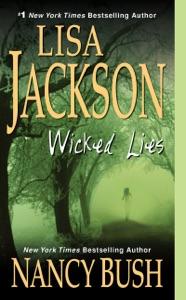 Wicked Lies - Lisa Jackson & Nancy Bush pdf download