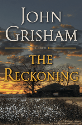 The Reckoning - John Grisham pdf download