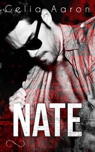 Nate - Celia Aaron, Angelice Graphics & Katia Rabacchi pdf download