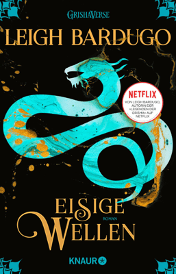 Eisige Wellen - Leigh Bardugo pdf download