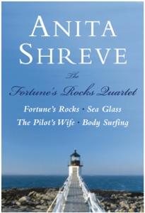 The Fortune's Rocks Quartet - Anita Shreve pdf download
