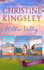 Christine Kingsley - The Willow Valley Series  artwork