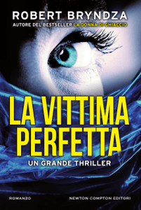 La vittima perfetta - Robert Bryndza pdf download