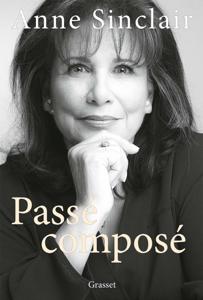 Passé composé - Anne Sinclair pdf download