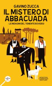 Il mistero di Abbacuada - Gavino Zucca pdf download