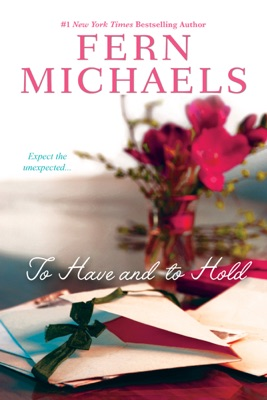 To Have and to Hold - Fern Michaels pdf download