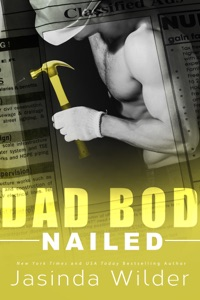 Nailed - Jasinda Wilder pdf download