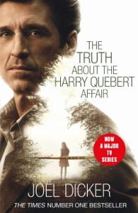 The Truth about the Harry Quebert Affair - Joël Dicker pdf download