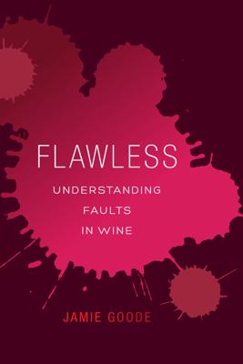 Flawless - Jamie Goode