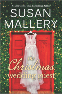 The Christmas Wedding Guest - Susan Mallery pdf download