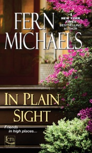 In Plain Sight - Fern Michaels pdf download