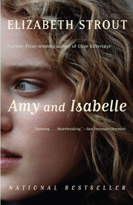 Amy and Isabelle - Elizabeth Strout pdf download